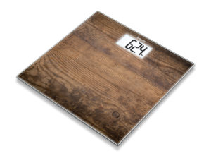 GS_203_Wood_Product_image__